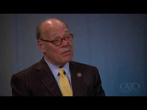 Marijuana, Hemp and Federalism (U.S. Rep. Steve Cohen (D-TN))