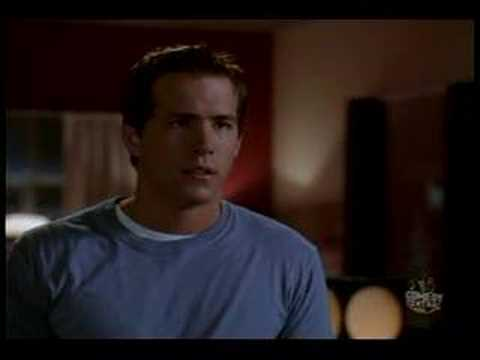 You succeeded, extrait de American party - Van Wilder relations publiques (2001)
