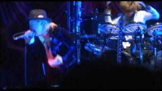 Watch Dir En Grey Higeki Ha Mabuta Wo Oroshita Yasashiki Utsu video
