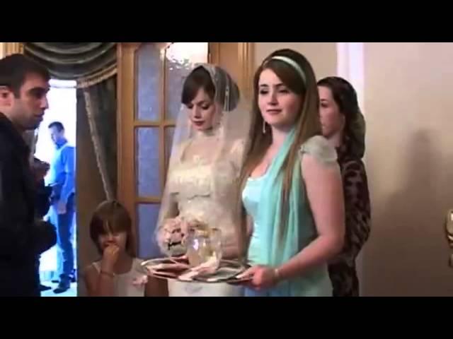Тосты для племянника на свадьбе