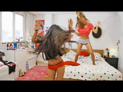 No Boyfriend (Club Edit) - Sak Noel, Dj Kuba & Neitan ft. Mayra Veronica