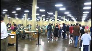 2011 Chess Nationals in Nashville Tennessee