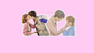Vietsub I`m In Love - Vromance Strong Woman Do Bong Soon Ost - Part 6