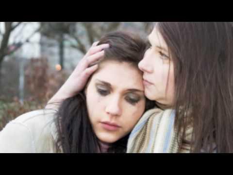 Suicide Project-