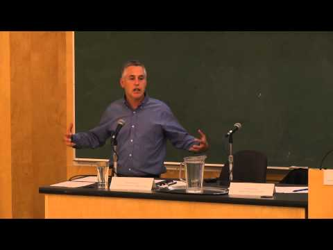 Aboriginal Title and Provincial Regulation: The Impact of Tsilhqot'i Nation v BC