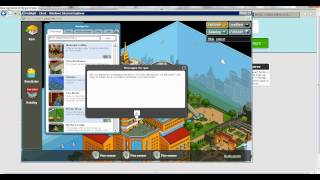 Habbo Retro HELP with client!!!! on VPS!!!!