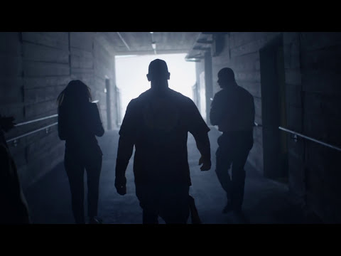 WWE 2K15 Commercial - Feel It