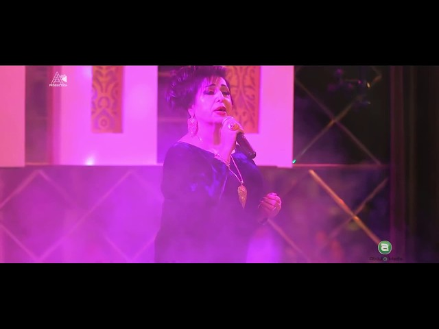 Surayo Qosimova - Bigzor Giryam | Tajikistan New Year 2018 Concert