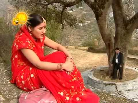 Garhwali Song from Band Katrina 3 .mp4