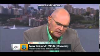 MARTIN GUPTIL DOUBLE HUNDRED 2015 WORLD CUP   YouTube