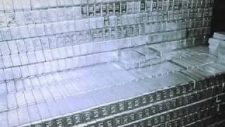 Watch Silver Secrets video