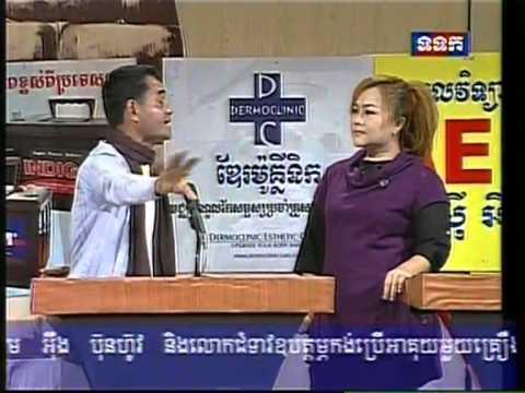 TVK Comedy 26-09-2013
