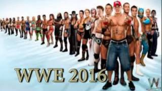 Hype Bros vs The Usos   WWE MainEvent 11 11 2016  Full Match HD