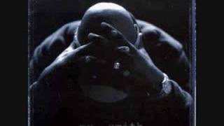 Watch LL Cool J Doin It video