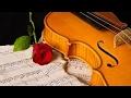 Musica Clásica Relajante para Trabajar y Concentrarse en la Oficina Instrumental Violin