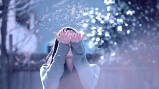 Watch X Perience A Neverending Dream video
