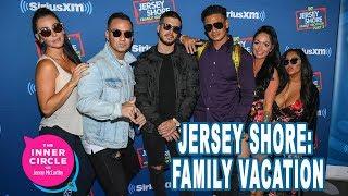 34 Mtv 39 S Jersey Shore Family Vacation 34 Inner Circle