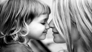 FASOLKI - A ja Wolę Moją Mamę