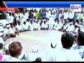 Maratha Samaj jaat Panchayat