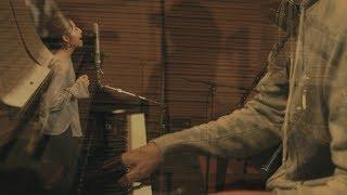 """桐嶋ノドカ X 小林武史 - """"言葉にしたくてできない言葉を""""のスタジオ・セッション映像を公開 thm Music info Clip"""