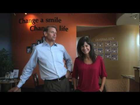 Rocklin Orthodontist | Invisalign, Braces, Kids, Teens, Adults (916) 435- ...