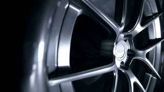 "ADV.1 Wheels 2011: Episode 1 ""The Beginning"" Short Version"