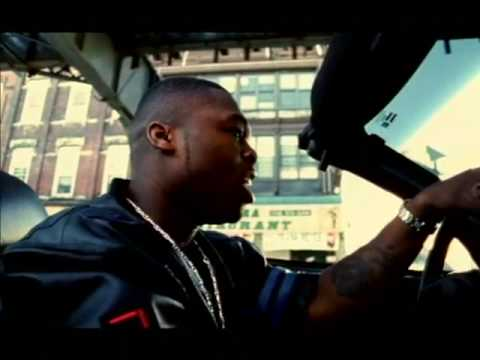 50 Cent - Ya Life