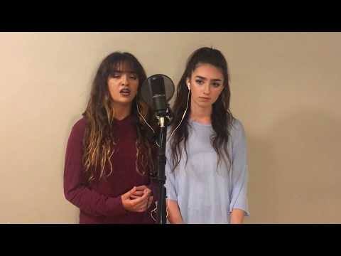 What Faith Can Do - Kutless (cover) by Haven Avenue