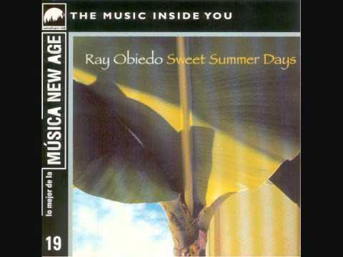 Ray Obiedo - Juliet