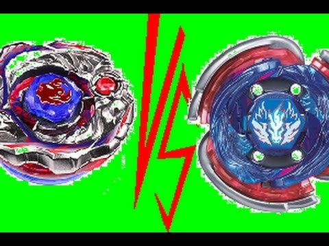 Samurai Ifraid W145CF vs Big Bang Pegasis FD