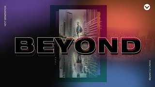 Beyond our Lifetime (Taglish) - Jeff Eliscupidez