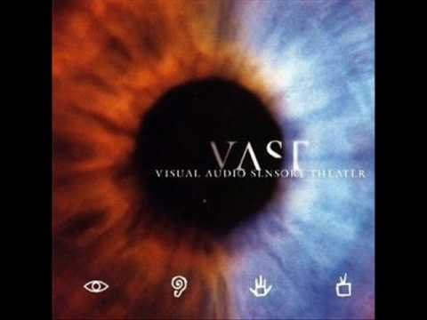 Vast - Dirty Hole