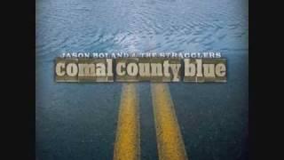 Download Lagu Jason Boland & The Stragglers - Comal County Blue Gratis STAFABAND