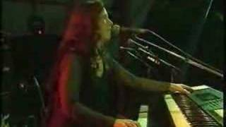 Kelly family-Proud Mary(live at lorelei)#27