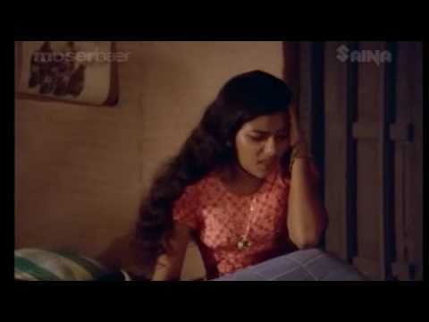 Ina - 9 Malayalam full movie -  I.V.Sasi -  Teen love and sex...