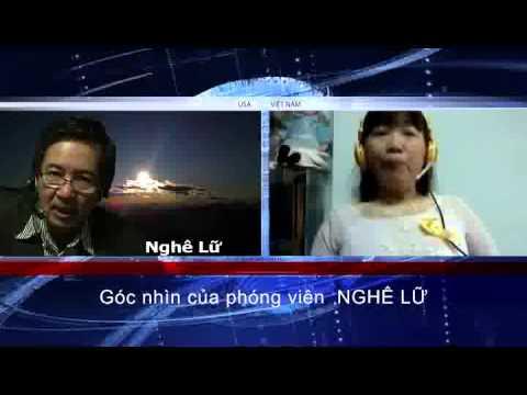Pv Co Giao Huynh Thi Xuan Mai P 2 video