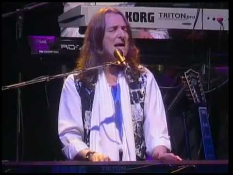 Take the Long Way Home Roger Hodgson (Supertramp) Writer and Composer