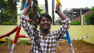 Syam RX 100 My Favorite Video Song