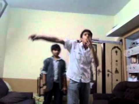 Ye Pal Hamein Yad Aye Ge And Me Yad Au Ga Dance video