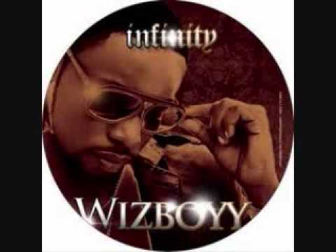 Something About Me-wizboyy video