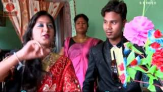 Purulia Video Song 2016 With Dialogue Kalke Dekhte Asbe Purulia Song Album New Release