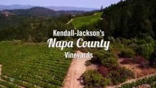 Kendall-Jackson 2010 Cabernet Sauvignon, Grand Reserve, Sonoma County
