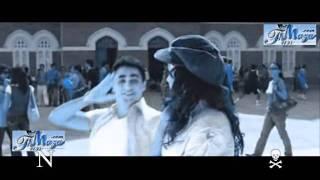 download lagu Kabhi Kabhi Aaditi Remix gratis
