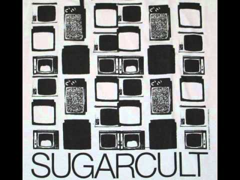 Sugarcult - Say Im Sorry