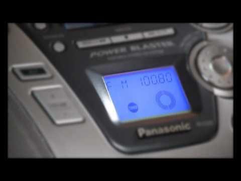 Промо Юмор FM - Владимир