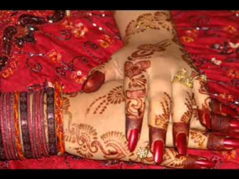 Utho Jago Pakistan Sania Mirza And Shoaib Malik Interview 27-09-2011.mpg video
