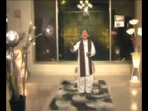 Marhaba Aaj Chalain Gay.by Mehran Ali Qadri video