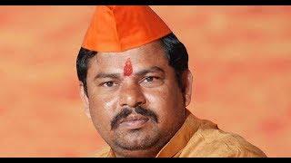 గోషామహల్ లో బీజేపీ రాజా సింగ్ గెలుపు..-  BJP Raja Singh Won In Goshamahal  - netivaarthalu.com