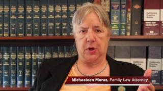 Child Custody in California