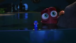 Finding Dory - Official Trailer #3